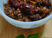 Recipe: Gongura Sorrel Leaves Pachadi Gongura-brinjal Chutney