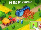Best Farm Games (Android/iPhone) 2019