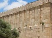 Jewish Access Mearat Hamachpela (and Habayit?) Tisha B'Av This Year