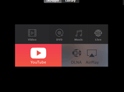Play HEVC Movie Videos Smoothly Computer