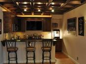 Basement Finishing Ideas Ideal Living Space