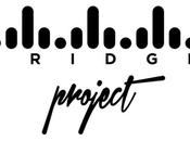 Parker Teams With Male Gospel Artists 'The Bridge Project'