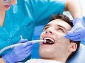 Dental Surgery: Should Surgery