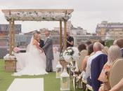 Summer Liverpool Shankly Hotel Wedding Video