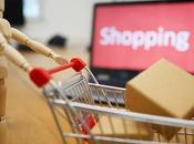 Secrets Increasing Online Sales Niches
