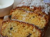 Coconut Loaf Cake, Make Cake Eggless Video