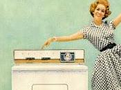"""""""Ladies, You'll Never Have Washing Machine Again When Heaven"""": Report Funeral Sermon"""
