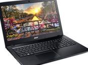 Best Laptops Under $400 April 2019