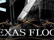 MONDAY'S MUSICAL MOMENT: Texas Flood: Inside Story Stevie Vaughn Alan Paul Andy Aledort- Feature Review