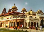What Best Hidden Places Visit India? Part