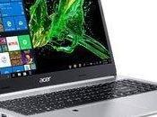 Best Laptops Under Dollars