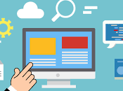 Need Re-Develop Your Website?