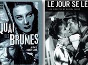 French Roots Noir: Films Marcel Carné with Jean Gabin