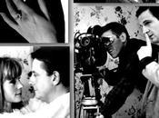 Hitchcockian: François Truffaut Soft Skin (1964)