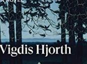 Will Testament (Arv Miljø) Vigdis Hjorth (2016) Norwegian Literature