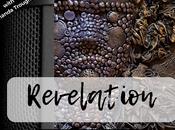 Podcast Episode Revelation (Creating Faith