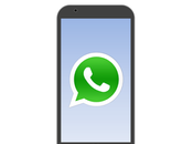 Does WhatsApp Improve Interaction with Customers?