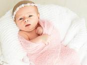 Cute Creative Baby Photo Shoot Ideas