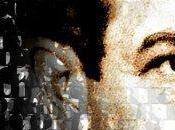 Remembering Linus Pauling: Biographers
