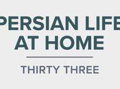 Persian Life Home Thirty Three
