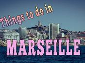 Great Attractions Visit Marseille