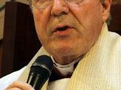 """""""George Pell (born June 1941) Australian Cardinal Catholic Church Convicted Child Offender"""": Questions Might"""