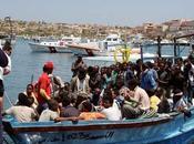 Im-migrants