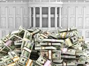 Money Crushing Nation
