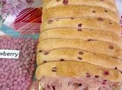Roti Sisir