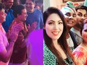 Taarak Mehta Ooltah Chashmah Cast Characters