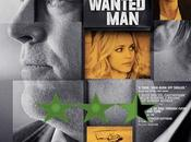 Film Challenge Thriller Most Wanted (2014)