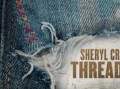 Sheryl Crow, Threads Album Review