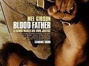 Film Challenge Thriller Blood Father (2016)