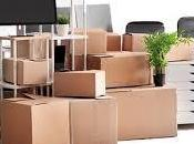 Factors Consider When Seeking Office Relocation