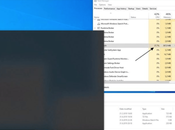 Windows 1903 Update (18362.329) Causes High Usage (SearchUI.exe) Search Working