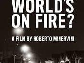 REVIEW: What Gonna When World's Fire?