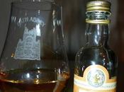 Tasting Notes: Macleod's Highland Single Malt Whisky