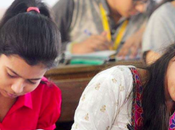 UPSEE 2020 Click Here Check Latest Examination Updates