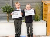 More Than Just Photo Child Their Uniform First School