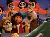 "Being Forgotten: Chicharrón Pixar's ""Coco"" Teaches Lesson"