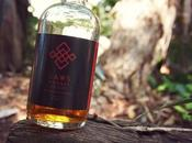 Laws Bonded Centennial Straight Wheat Whiskey Review