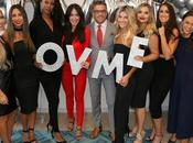 Beauty That Gives Back OVME