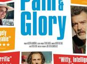 REVIEW: Pain Glory