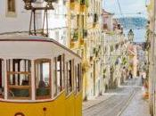Wealthy Brazilians Flocking Portugal