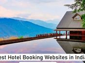 Best Hotel Booking Websites India