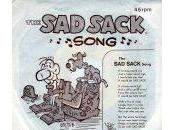 Sack Wendy 45rpm Record Guest Exhibit Posted