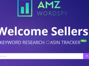 WordSpy Review 2019: Worth Growing Amazon Business?