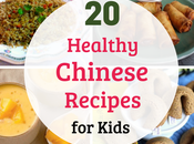 Healthy Chinese Recipes Kids