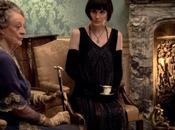 Movie Review: 'Downton Abbey Movie'