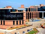 Must Check Nursing Programme Offered Manipal College